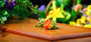 Funeral Insurance vs Burial Insurance