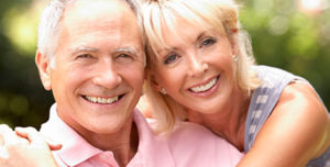 Canadian Funeral Expense Insurance